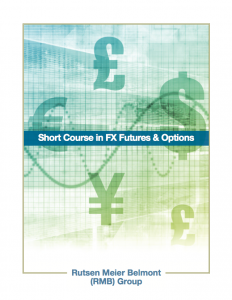 RMB-FX-Short-Course