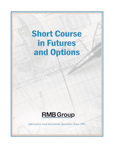 RMB-Short-Course